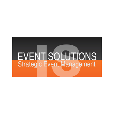 IS_Event Logo