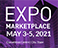 Expo-Mktplce