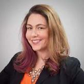Allie Magyar, CEO