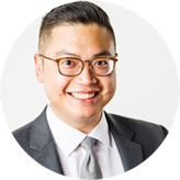 Shawn Cheng, Project Manager of